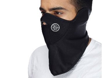 Hurry Up :- Flomaster Half Face Riding Mask at Just Rs.69 + Free Shipping !! Selling Fast !! low price