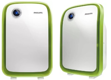 Huge Price Drop:- Philips AC4025/10 Air Purifier at Just Rs. 6999 + Lowest Online Ever discount deal