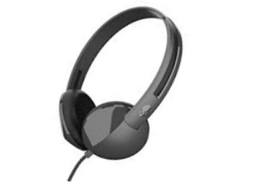 Subscribe to ProTreX and Stand a Chance to Win Free Skullcandy Headphone low price