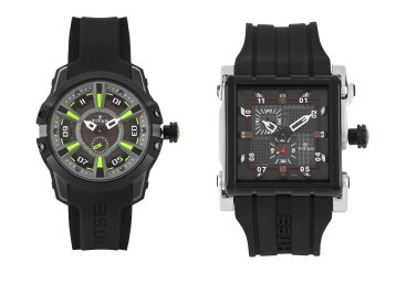 STEAL OFFER : Titan Watches Flat 70% Off From Rs. 3148 + FREE Shipping discount deal
