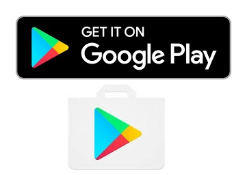 Only Today - Get Paid Apps Free at Playstore at FreeKaaMaal com
