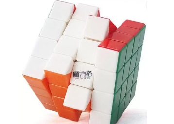 Cube Lovers : Emob Magic Rubik Cube Puzzle (Pack Of 3) at Just Rs. 351 + FREE Shipping low price