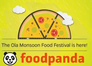 [New Coupon] Flat Rs. 100 On Rs. 275 & Above Food Order [May Be Account Specific] discount deal