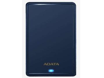ADATA 1 TB External Hard Disk at Flat 44% Off + Free Shipping discount deal