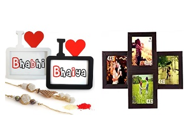 Photo Frame discount offer