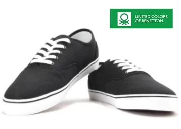 Men Sneakers discount offer