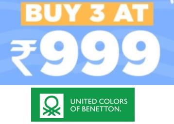 Boy Shirt T-shirt discount offer