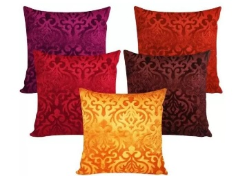 Covers Cushion discount offer
