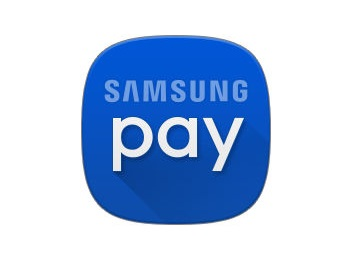 Samsung Pay : Get Rs. 100 Cashback On Rs. 500 Via SBI Cards [Valid 5 Times] discount offer