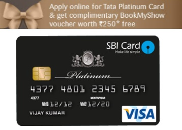 Get FREE Taj Gift Certificates worth Rs