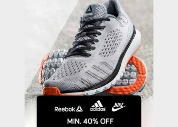 acquisition of reebok by adidas m a Long time fitness app maker runtastic has been acquired by sportswear brand adidas group the news was announced today in a blog post the deal values runtastic at €220 million ($240 million).