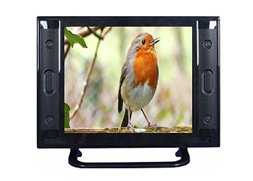 Steal Offer : Get Powereye 16TL HD Ready LED TV at just Rs.4699 + FREE Shipping low price