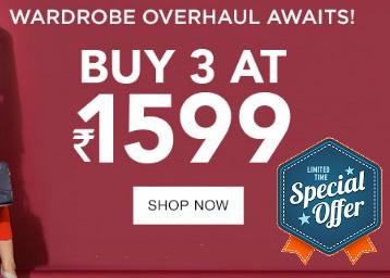 Cashback Hoodie Sweatshirt discount offer