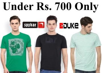 Shirt Tops discount offer
