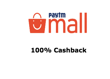 100% Cashback On Shefair Body Wash 200ml for Whitening & Moisturising, Pack of 2 discount deal