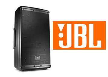 [5 *Rating] JBL 12-inch 2-Way Stage Monitor Powered Speaker System at Rs.39999 + FREE Shipping low price