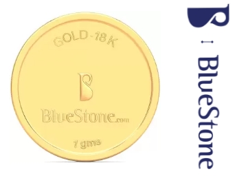 Big Diwali Sale : Save Rs. 3500 On [ Top Rated Gold Coins In Flipkart ] discount deal
