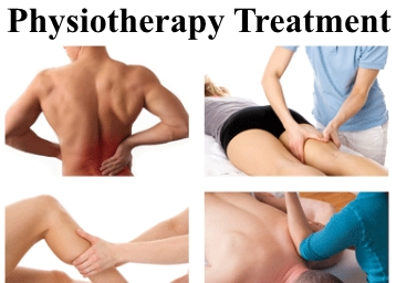 Book a Appointment With Physiotherapy & Get Best Result For Health low price