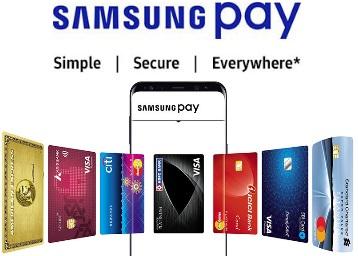 Samsung Pay Offer : Get Rs.151 Cashback on 1st UPI Transaction of Rs.100 discount deal