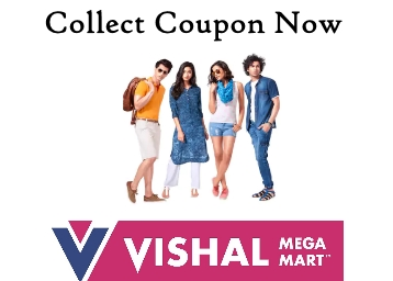 Best Compilation : Collect Coupon Now – Extra Rs. 100 Off On Rs. 499 discount offer