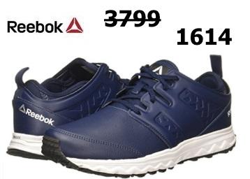 5cb02571d5983 ... Reebok Optimum Nordic Walking Shoes at Just Rs. 1614. Freekaamaal.com