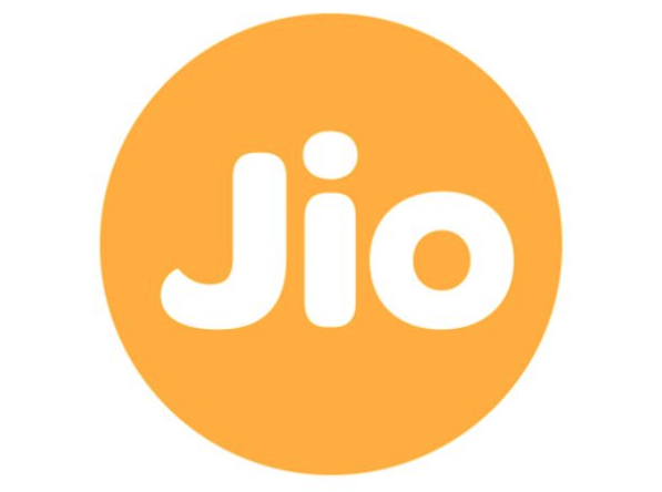 Data Jio discount offer