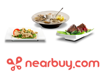 Buffet Offers starts from Rs.199 + 30% Cashback discount deal