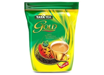 PRICE DOWN – Tata Tea Gold, 1kg at Rs.311 [ All Pincodes Availability ]