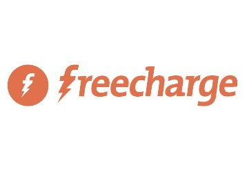 Get Rs 10 Cashback On Rs 10 Recharge [PROOF ADDED] discount deal