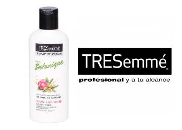 Get TRESemme Nourish & Replenish Conditioner 190 ml just Rs.51 discount deal