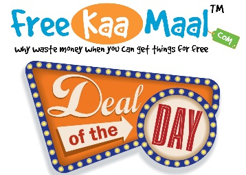 Trending Deals at one Place – Upto 90% Off