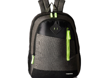 Casual Backpack discount offer