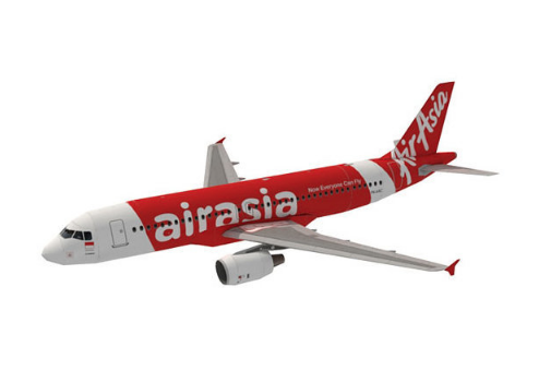 AirAsia Rs.99 Offer – Book Flights to 7 Cities at base price of Rs.99 discount deal