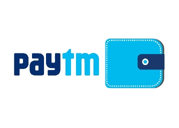 Paytm Offer – Get Flat Rs. 30 Cashback On Rs. 30 [ Check Your Mobile Message ] discount deal