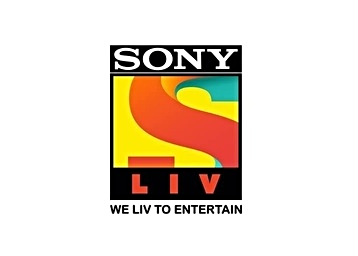 Sony LIV 3 Months Premium Subscription For FREE [ Use New Mobile Number ] low price