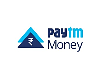 Coming Soon – Paytm Launches It's Paytm Money [Grab Early Access] discount deal