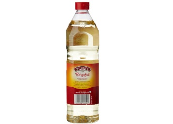 Flat 63% OFF:- Borges Borgefrit Hi Oleic Oil, 1L [5* Rating] discount deal