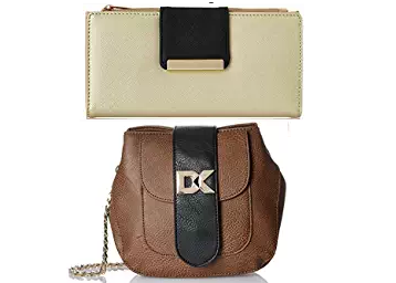 Premium Brand:- Minimum 70% off Diana Korr Handbags & Clutches discount deal