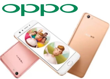 Oppo Days:- Biggest Discount on Oppo Mobiles + Big Exchange Offers low price