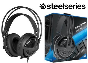 a1d0ca5534b ... Loot Price:- SteelSeries Siberia P300 Headset with Mic at Lowest Ever.  Freekaamaal.com