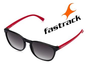 Fastrack Logo