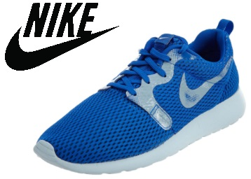 Lowest Price : Nike Men's Roshe One Running Shoes at 50% off [ALL SIZES] low price