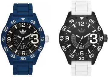 Good Discount : Adidas Watches at Upto 70% off low price