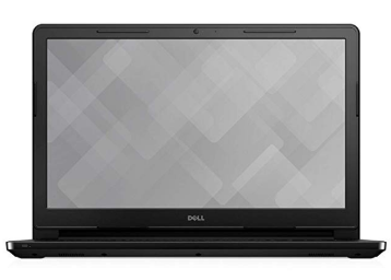 Flat Rs.8000 OFF: Dell Inspiron 3565 AMD E2 15.6 inch Laptop low price
