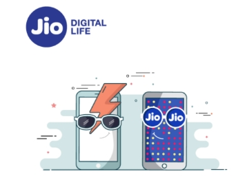 All Users – Get Flat Rs. 30 Cashback On Jio Recharge Of Rs. 50 discount deal