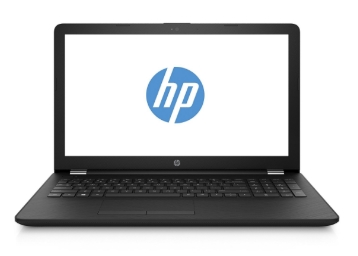 Big Deal – Get Hp Laptop With 2TB HDD & 4GB Ram [15.6] at Rs. 25499 low price