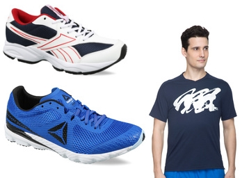 32f77426dd7ee3 ... Reebok Officials at Flat 70% Off From Rs. 600 + Free Shipping.  Freekaamaal.com