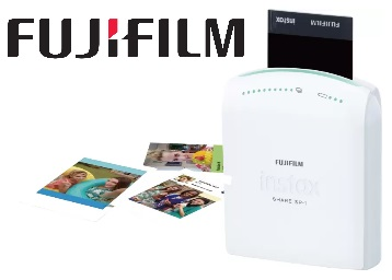 Selected Pincode : Fujifilm Instax Photo Printer at Just Rs.4999 low price