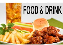Get Upto Rs.200 Cashback on Food & Drinks discount deal