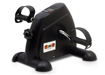 Lowest Price : Burn Magnetic Exercise Bike at Flat 77% off low price